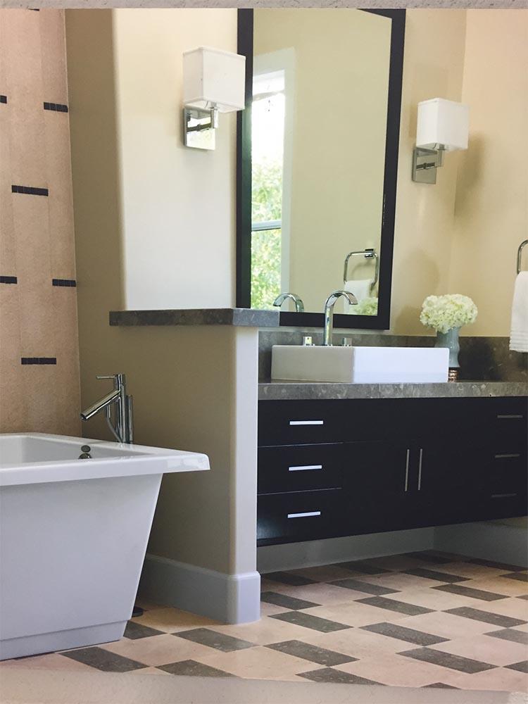 Bathroom Remodeling Oakland Residential Construction Home - Bathroom remodeling berkeley ca