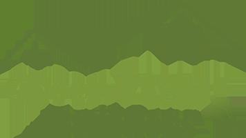 Green Living Builders, LLC's Logo